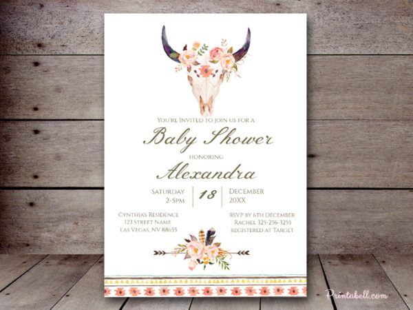 bs566-editable-boho-invitation-printed-download-bridal-shower