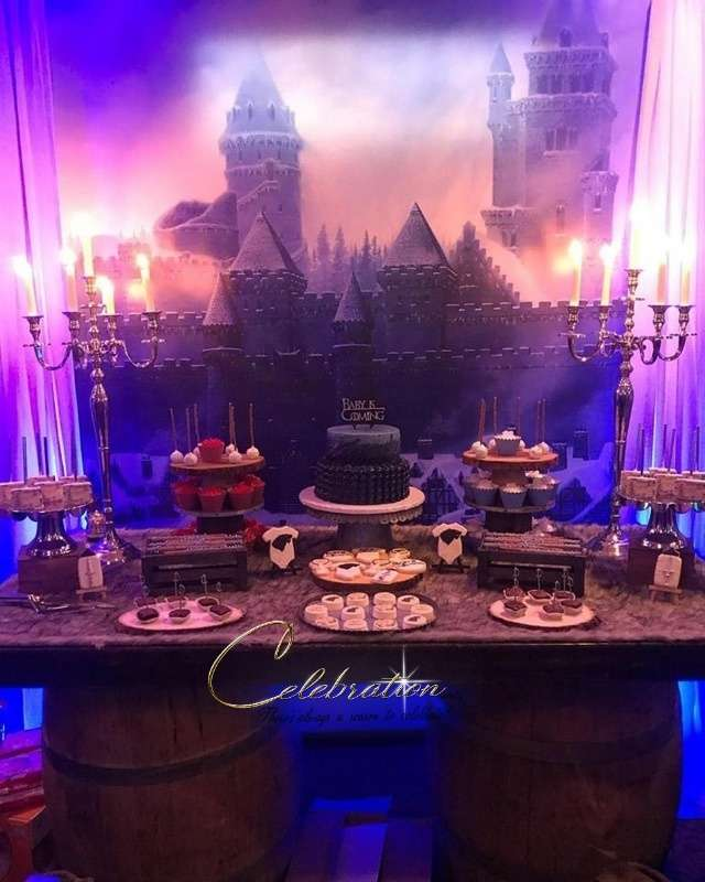 Fabulous Game Of Thrones Baby Shower Baby Shower Ideas Themes