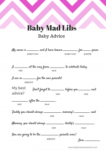 pink-free-baby-shower-mad-libs-baby-advice