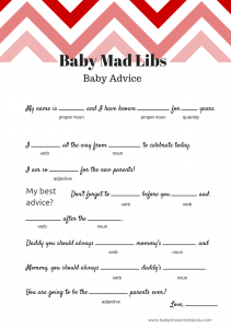 red-free-baby-shower-mad-libs-baby-advice