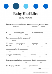 free-baby-shower-mad-libs-baby-advice