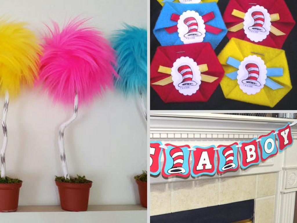 Simple Baby Girl Nursery Ideas