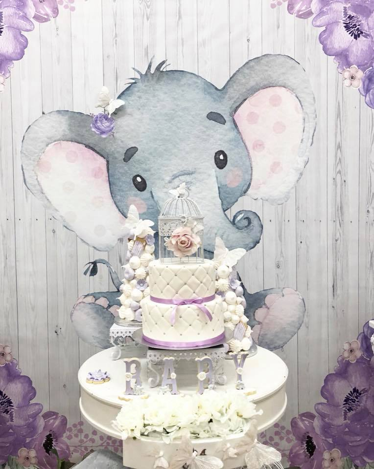 springtime-elephant-baby-shower-graphic-backdrop