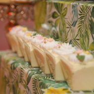 Tropical-Baby-Naming-Ceremony-White-Treats